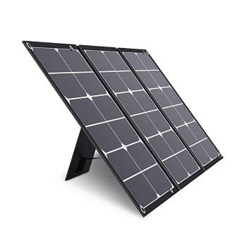 Jackery 60W Solar Panel